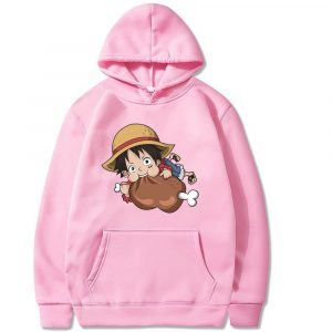 Bleach Anime Elements Cotton Pullovers Tops Hoodie