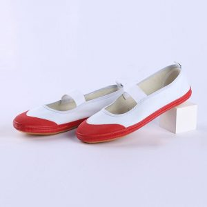 Cosplay Shoes Women Sport Shoes Anime